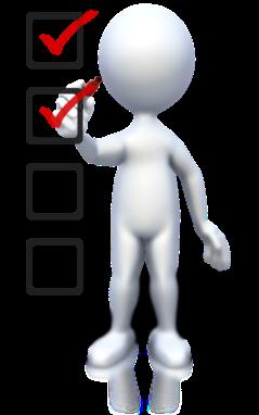 stick_figure_drawing_checklist_800_clr_2328