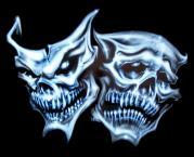 drama-skulls-cruel-image