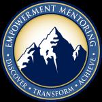 EmpowermentMentoringLogo