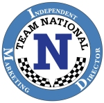 Team_National_IMD_Logo