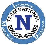 Team_National_IMD_Logo